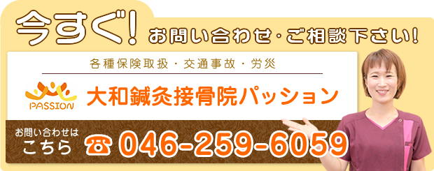 電話番号0462596059